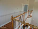 3539 Plainfield Drive - Photo 37
