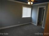 3539 Plainfield Drive - Photo 38