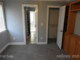 3539 Plainfield Drive - Photo 39