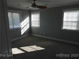3539 Plainfield Drive - Photo 43