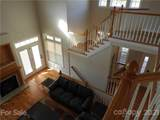 3539 Plainfield Drive - Photo 44