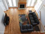 3539 Plainfield Drive - Photo 45