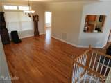 3539 Plainfield Drive - Photo 47