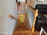 3539 Plainfield Drive - Photo 48