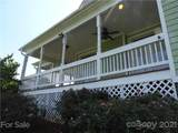 3539 Plainfield Drive - Photo 8
