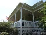 3539 Plainfield Drive - Photo 9