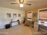 3776 Pinecrest Drive - Photo 14