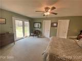 3776 Pinecrest Drive - Photo 15