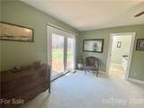 3776 Pinecrest Drive - Photo 16