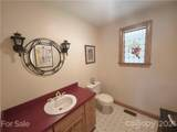 3776 Pinecrest Drive - Photo 22