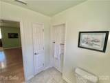 3776 Pinecrest Drive - Photo 32