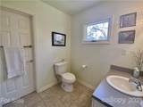 3776 Pinecrest Drive - Photo 33