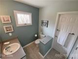 3776 Pinecrest Drive - Photo 35