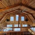 1035 Moonshine Mountain Road - Photo 11
