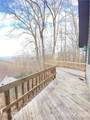 1035 Moonshine Mountain Road - Photo 7