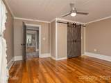 4585 Lake Adger Road - Photo 28