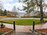 4585 Lake Adger Road - Photo 5