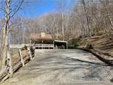 1299 Burnette Cove Road - Photo 7