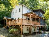 37 Smokey Mountain Drive - Photo 13