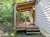 37 Smokey Mountain Drive - Photo 16