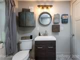 37 Smokey Mountain Drive - Photo 23