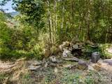 37 Smokey Mountain Drive - Photo 24