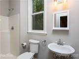 37 Smokey Mountain Drive - Photo 37