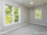 37 Smokey Mountain Drive - Photo 39
