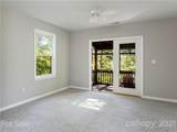37 Smokey Mountain Drive - Photo 42