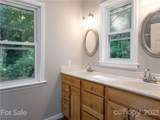 37 Smokey Mountain Drive - Photo 43
