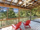 37 Smokey Mountain Drive - Photo 45