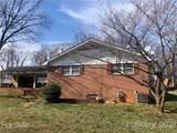 301 Moore Drive - Photo 2