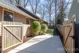 2328 Barry Street - Photo 30