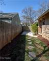 2328 Barry Street - Photo 31