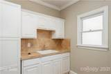 6129 Providence Glen Road - Photo 14