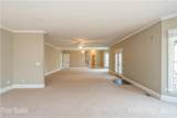6129 Providence Glen Road - Photo 16