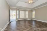 6129 Providence Glen Road - Photo 17