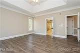6129 Providence Glen Road - Photo 18