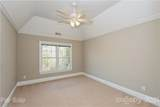 6129 Providence Glen Road - Photo 23