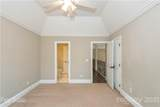 6129 Providence Glen Road - Photo 24