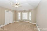 6129 Providence Glen Road - Photo 27