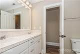 6129 Providence Glen Road - Photo 28