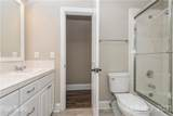 6129 Providence Glen Road - Photo 29