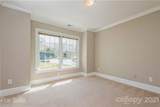 6129 Providence Glen Road - Photo 30