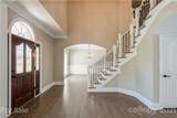 6129 Providence Glen Road - Photo 6