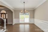 6129 Providence Glen Road - Photo 8