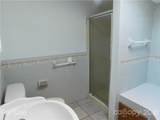 706 Lithia Inn Road - Photo 16
