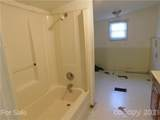 706 Lithia Inn Road - Photo 20