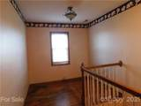 706 Lithia Inn Road - Photo 21