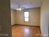 706 Lithia Inn Road - Photo 22